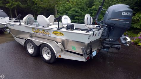 flat bottom jet boats for sale used custom boats for sale moreboats