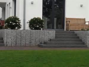 terrasse mit stufe terrasse mit stufen righini garten und landschaftsbau