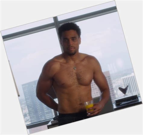 michael ealy mom michael ealy official site for man crush monday mcm
