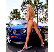 Mustang  Marzia Prince Hot Cars &amp Babes Pinterest