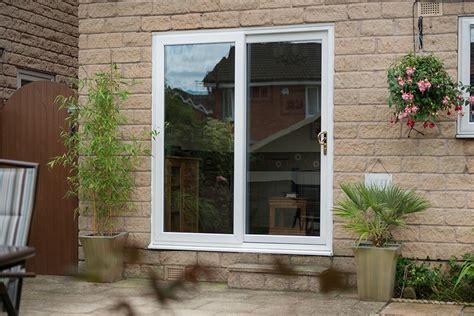 upvc patio doors uk upvc patio doors chigwell essex upvc sliding doors essex