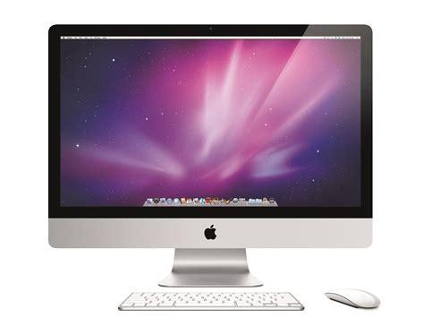 New Gear From Apple Blast Apple Desk Top Computers