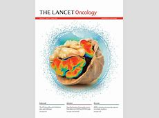 The Lancet Oncology, August 2016, Volume 17, Issue 8 ... Lancet Oncology