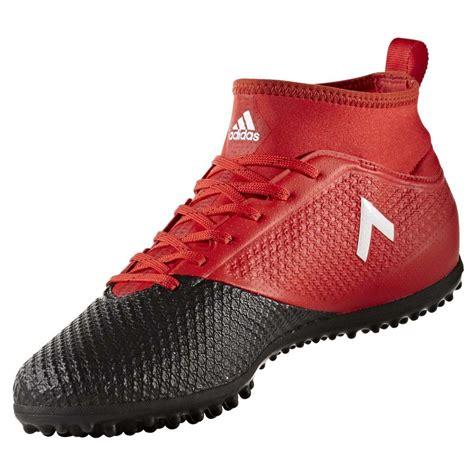 adidas ace 17 3 adidas ace 17 3 primemesh tf buy and offers on goalinn