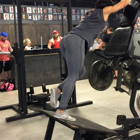 weighted step up on bench 1000 ideas about squat machine on pinterest leg press workout leg press and glutes