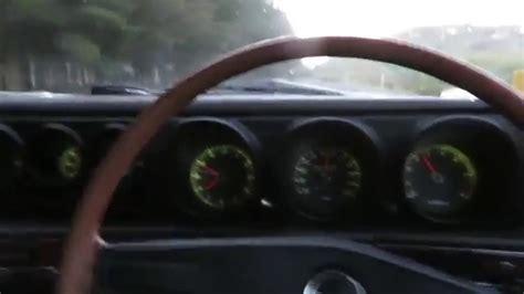 datsun 180b sss coupe datsun 180b sss coupe
