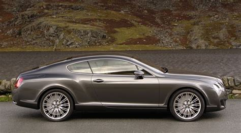 how it works cars 2007 bentley continental gt parking system bentley continental gt speed 2007 review car magazine