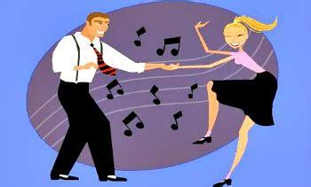 swing dance nj swing dance clip myveronanj myveronanj
