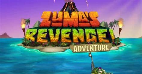 download full version zuma revenge adventure for free zuma s revenge adventure pc full version free download