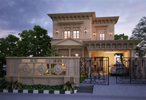 royal homes royal residencia lahore a beautiful elegant and serene