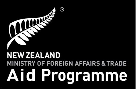Opportunities In New Zealand For Mba by 2016 New Zealand Africa Development Scholarships For Study