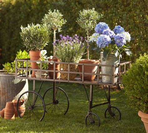 Garden And Yard Decor 7 Great Garden Decoration Tips Www Coolgarden Me