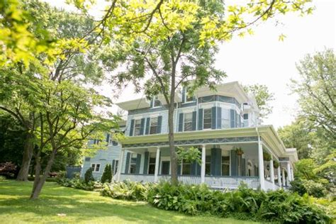 frederick md bed and breakfast frederick inn bed and breakfast updated 2017 prices b