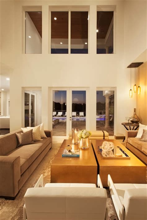 interior design fort lauderdale ft lauderdale interior design contemporary comfort contemporary living room miami by