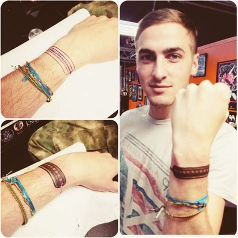 kendall schmidt tattoos kendall schmidt reveals the adorable story his new