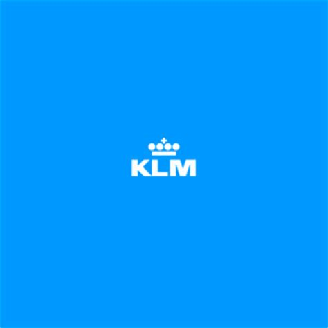 discount voucher klm klm voucher codes discount codes april 2018