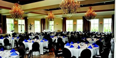 pinnacle golf club weddings  prices  wedding