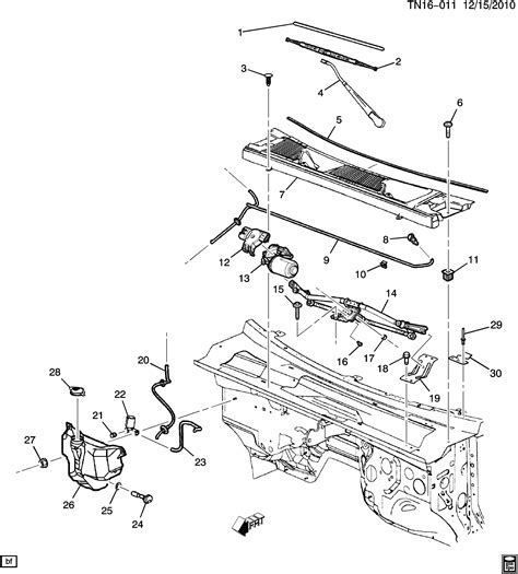 free download parts manuals 2005 hummer h2 engine control 2004 saturn vue transmission diagram 2004 free engine image for user manual download