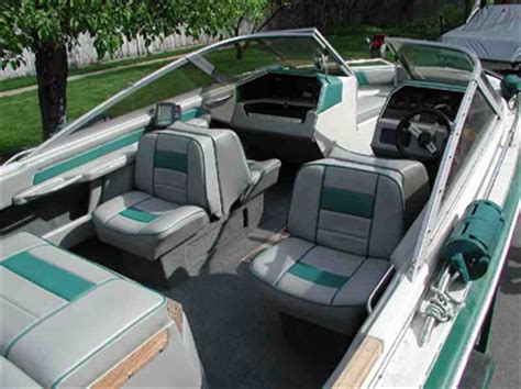 Boat Upholstery Cost by Auto Upholstery Specs Price Release Date Redesign