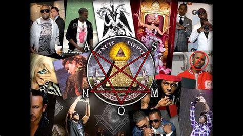 members of the illuminati members of the illuminati untara elkona