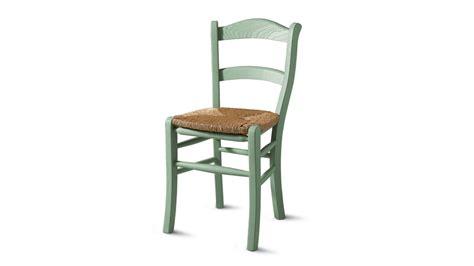 sedie cucina scavolini sedie margot scavolini sito ufficiale italia