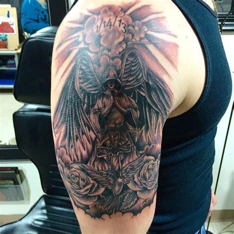 memorial tattoos askideas com memorial tattoos
