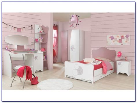 good quality bedroom furniture high quality children s bedroom furniture bedroom home