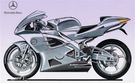 bugatti motorcycle how about a bugatti motorcycle picture 179072