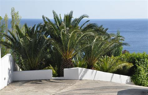 house to buy in greece residential property house for sale in greece view of the sea from the balcony of