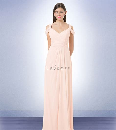 Bridesmaid Dresses Boston Store - specialty dress shop boston ma dresses by russo