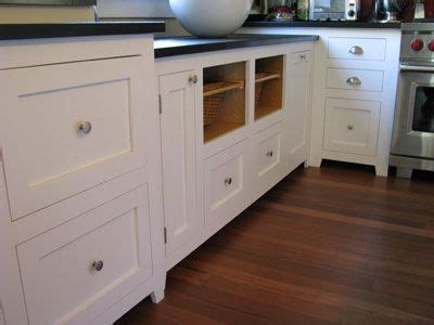 white shaker cabinet doors canada 1000 images about shaker style kitchens on