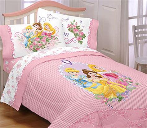 disney full comforter sets princess bedding sets twin orzpxez bed bath cutest