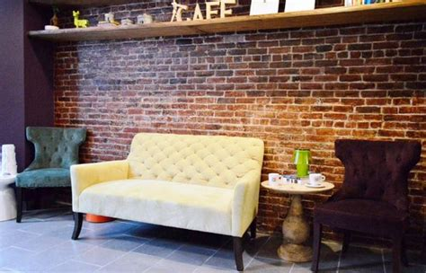 couch cafe sofa cafe boston back bay restaurant reviews phone