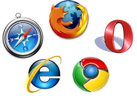 imagenes de chromium web browser افضل انواع متصفحات الانترنت العالمية سحر الكون