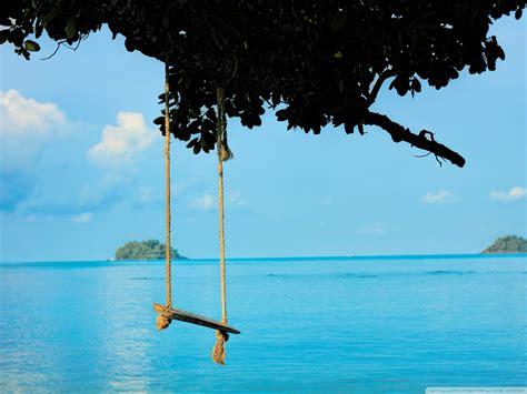 swing wallpaper swing wallpaper 2048x1536 55448