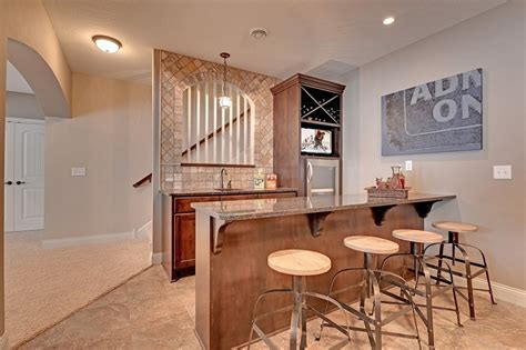 basement bar ideas how to build basement bar design ideas