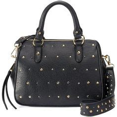 Minivy Zinnia Satchel Bag Lime ili striped leather crossbody bag 71 liked on polyvore