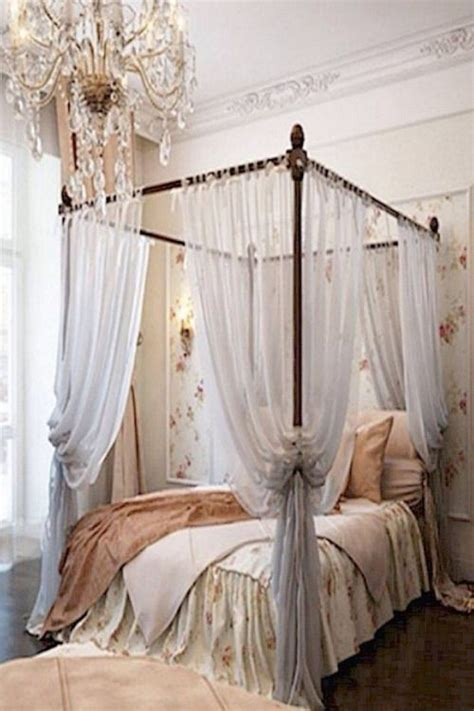 Bed Canopy Uk Best 25 Four Poster Beds Ideas On Pinterest Four Poster Bedroom Poster Beds And Bed Styling