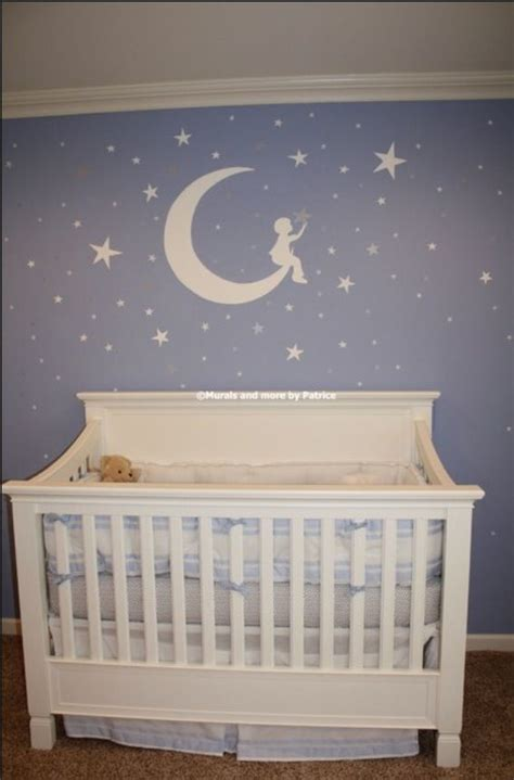 25 best ideas about themed nursery on