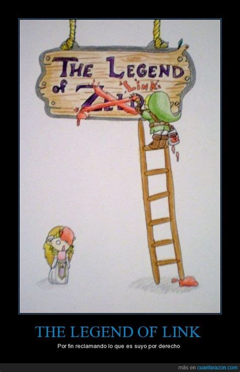 imagenes chidas de zelda 161 cu 225 nta raz 243 n the legend of link