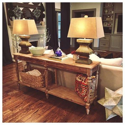lisgreen home on instagram world market everett foyer