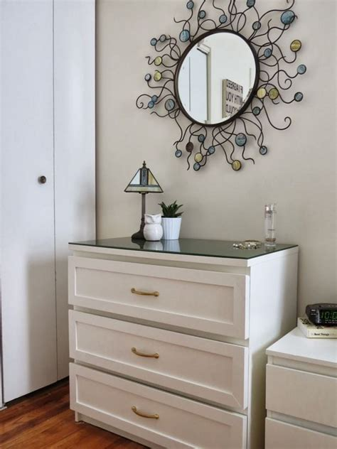 malm dresser painted pinterest the world s catalog of ideas