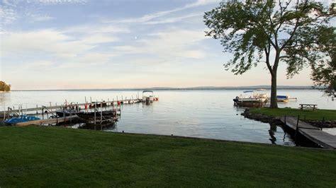 oneida lake boat rentals oneida lake boat rentals boating cleveland ny yelp