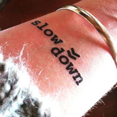 tattoo healing very slow 47 best tattoos images on pinterest tattoo ideas