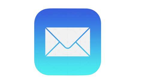 eliminar  archivar correo os contamos las diferencias