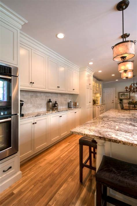 lancaster kitchen cabinets lancaster kitchen