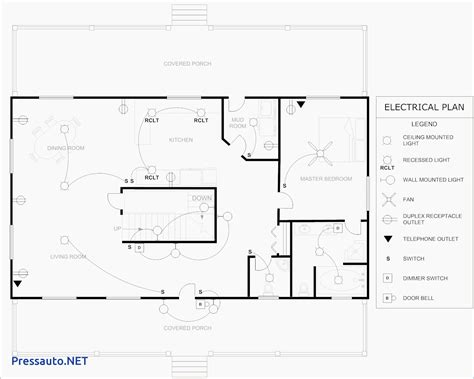 electrical house plan symbols electrical symbols for house plans south africa arts