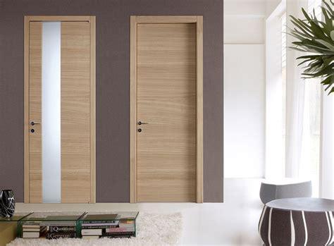 porte da interni con vetro porte in legno e vetro porte con vetro di interior design