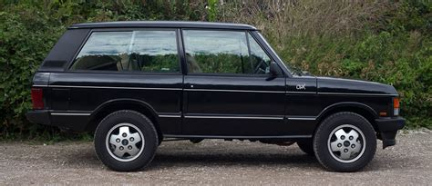 range rover 3 porte welcome to sussex sports cars sales of classic cars by