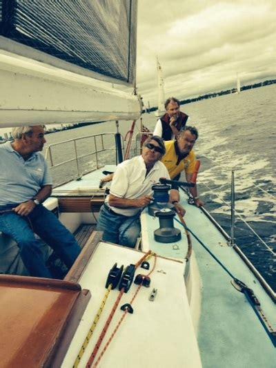 swan boats opening day 2018 eun na mara rick steuart sailing photographer
